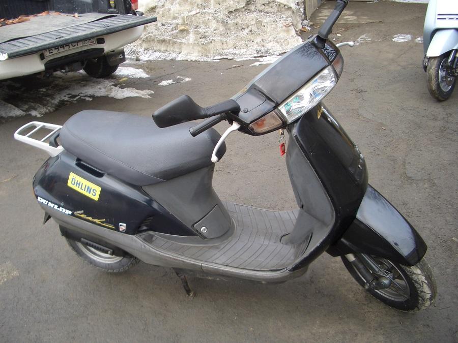 мотоциклы из японии yamaha