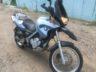 bmw f 650 gs - Фото 2