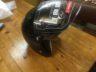 шлем - Фото 2