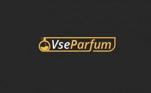 VseParfum.ru