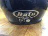 шлем - Фото 4